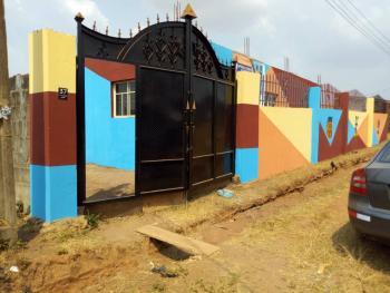 School, Owode, Sango Ota, Ogun, School for Sale
