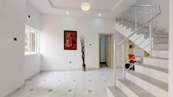 The Aristocrat, Badore, Ajah, Lagos, Flat for Sale