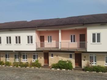 4 Bedroom Terrace Duplex, Close to Abraham Adesanya Estate, Ajah, Lagos, Terraced Duplex for Sale