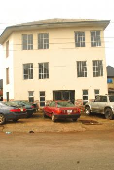 Building for Plaza/complex/mall, Zik Avenue, Ameanyi, Awka, Anambra, Plaza / Complex / Mall for Rent