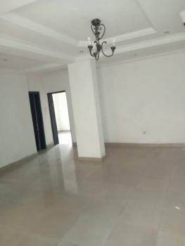 a Tastefully Finished Luxurious 2 Bedroom Flat in a Serene Environment, God Chosen Estate, Ogudu, Lagos, Flat for Rent