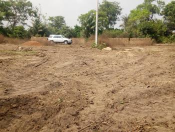 Landed Property, Block b Plot 271 Aguaba Layout, Awka, Anambra, Residential Land for Sale