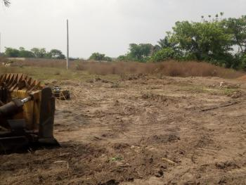 Landed Property, Block Ah, Plot A9, Aguaba Layout, Awka, Anambra, Residential Land for Sale