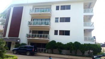 Executive 3 Bedroom Flat, Victoria Island Extension, Victoria Island (vi), Lagos, Flat for Rent