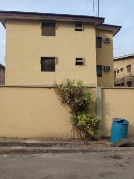 a Luxurious Tastefully Finished Luxurious 3 Bedroom Flat with Modern Facilities, God Chosen Estate, Ogudu, Lagos, Flat for Rent