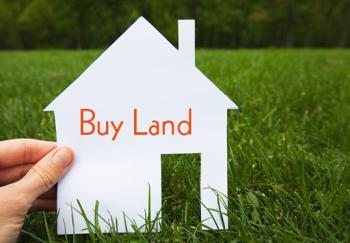 Hectares of Land, Garden of Love Estate, Sheretti, Apo, Abuja, Mixed-use Land for Sale