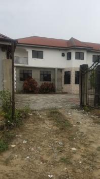 Mini Flat (room and Parlor), Gioni Homes Estate, Lakowe, Ibeju Lekki, Lagos, Mini Flat for Sale