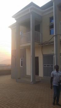 Tastefully Finished 1 Bedroom Flat, Dawaki, Gwarinpa, Abuja, Flat for Rent