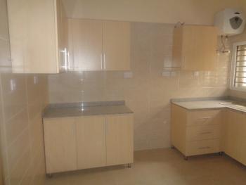 Luxury 3 Bedroom Apartment with Excellent Facilities, Horizon 2 Estate, Lekki Gardens, Lekki, Lagos, Terraced Bungalow for Sale