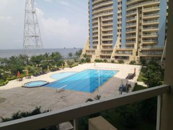 3 Bedroom Luxury Apartment, Bella Vista Estate, Banana Island, Ikoyi, Lagos, Flat for Sale