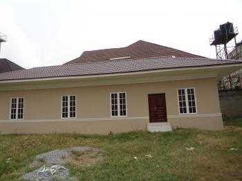 Newly Built 4 Room Office Space at Marwa Bus Stop, Lekki Phase 1., Marwa Bus Stop, Lekki Phase 1, Lekki, Lagos, Office Space for Rent