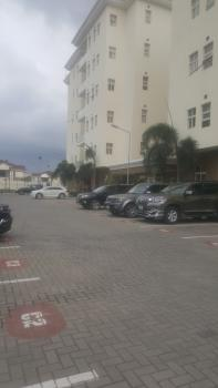 Luxury 2 Bedroom Furnished Apartment, Glover Road, Old Ikoyi, Ikoyi, Lagos, Flat for Rent