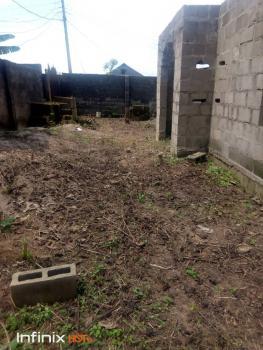 5 Bedroom Bungalow, Ikola Command, Ipaja, Lagos, Detached Bungalow for Sale