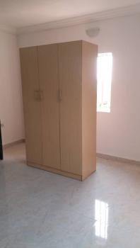 Brand New, Spacious, Pop Finished Self Contained, Jahi, Abuja, Self Contained (single Rooms) for Rent