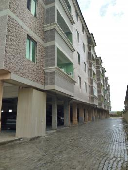 Luxury Fully Serviced 3 Bedroom Flat, Igbo Efon, Lekki, Lagos, Flat for Sale