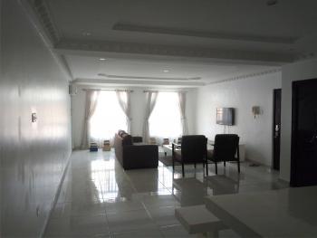 Luxury 3 Bedroom Apartments, Off Ihyunyi Street, Oniru, Victoria Island (vi), Lagos, Flat for Sale