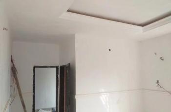 3 Bedroom Flat, Opic, Gra, Isheri North, Lagos, Flat for Rent