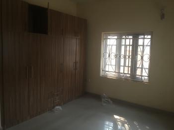 Very Clean 5 Bedroom Semi Detach Duplex with 2 Bedroom Servant Quarters, Next Cash and Carry, Kado, Abuja, Semi-detached Duplex for Rent