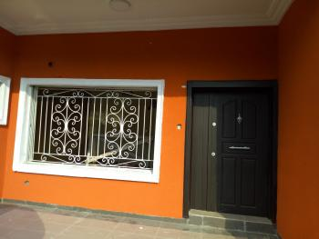 Serviced 3 Bedroom Flat, Meadow Hall Way, Ikate Elegushi, Lekki, Lagos, Flat for Rent