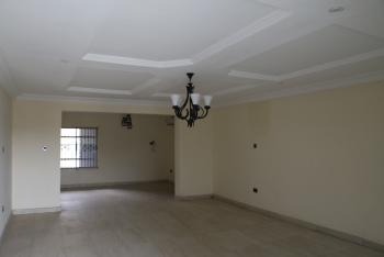 Tripoli (luxury 3 Bedroom Apartments), Nassarawa, Banana Island, Ikoyi, Lagos, Flat for Rent
