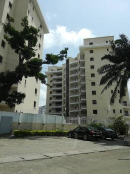 New Office Complex, Kingsway Road, Ikoyi, Lagos, Plaza / Complex / Mall for Sale