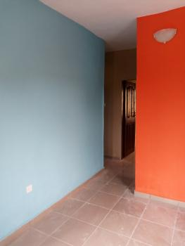 a Brand New Mini Flat, Badore, Ajah, Lagos, House for Rent
