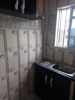 Standard Brand New Mini Flat, Badore, Ajah, Lagos, House for Rent