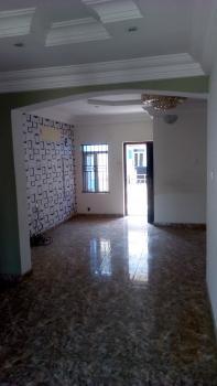 Luxury 3 Bedroom Flats, Road 13, Ikota Villa Estate, Lekki, Lagos, Flat for Rent