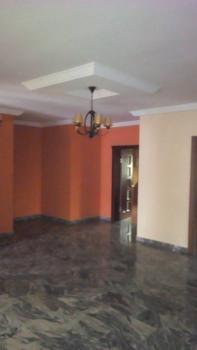 Well Finished 3 Bedroom Flats, Ikota Villa Estate, Lekki, Lagos, Flat for Rent