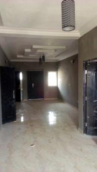 Well Finished 3 Bedroom, Ikota Villa Estate, Lekki, Lagos, Flat for Rent