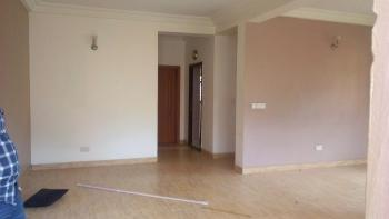 4 Bedroom Duplex, Ikota Villa Estate, Lekki, Lagos, Flat for Rent