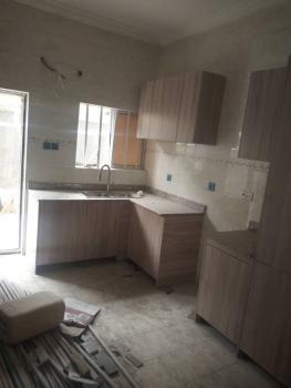 Tastefully Finished All En Suit 2 Bedroom, Gra, Ogudu, Lagos, Flat for Rent