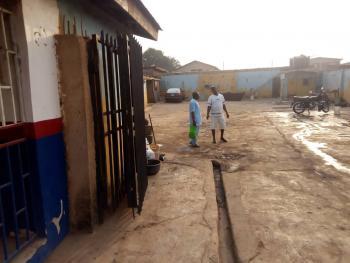 Car Wash & Bar, Bakare B/stop, Ile-iwe, Meiran Road, Oke-odo, Lagos, Commercial Property for Rent