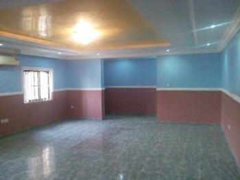 a Tastefully Finished 2 Bedroom Flat, Jabi, Abuja, Flat for Rent