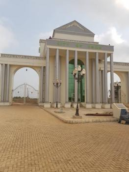 Land for Sale at Town Park and Gardens,imota Ikorodu, Town Park and Gardens, Behind Caleb University, Imota, Lagos, Mixed-use Land for Sale