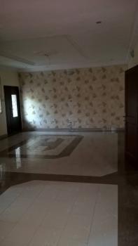 2 Bedroom Flat, Spring Ville Garden, Peninsula Garden Estate, Ajah, Lagos, House for Rent