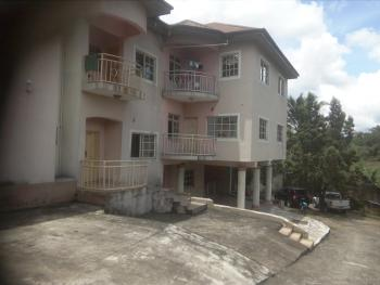 a Well Finished 2 Bedroom Flat with Standard Facilities, Rumuogba, Port Harcourt, Rivers, Flat for Rent