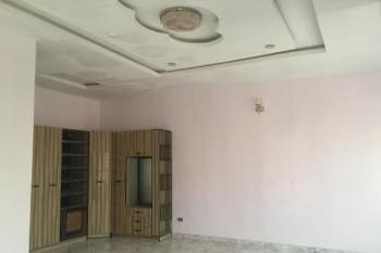 4 Bedroom Semi Detached Duplex, Opic, Isheri North, Lagos, Semi-detached Duplex for Rent