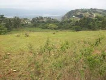 2 Plots of Land   Near Cooperative Villa  Badore Ajah for 27m Neg, Near Cooperative Villa, Badore, Ajah, Lagos, Commercial Land for Sale