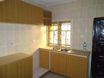 Newly Built and Tastefully Finished 3 Bedroom Semi Detached House, Erunwen, Ikorodu, Lagos, Semi-detached Bungalow for Rent