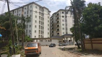 Brand New Penthouse 4 Bedroom Condominium with 1 Room Staff Quarters, Old Ikoyi, Ikoyi, Lagos, Flat for Sale
