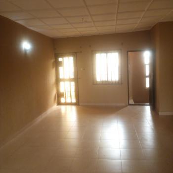 Tasteful 3 Bedroom Flat with Excellent Facilities, Off Isiba Oluwo Street, Egbeda, Alimosho, Lagos, Flat for Rent