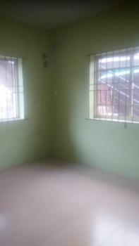 Room Self Contained, Unity Estate, Egbeda, Alimosho, Lagos, Self Contained (single Rooms) for Rent