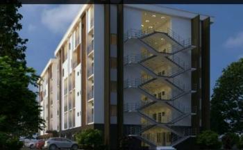 2 Bedroom Flat, Jubilee Estate, Surulere, Lagos, Flat for Sale
