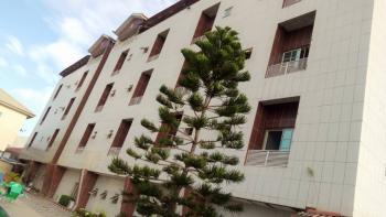 Luxury Hotel, Lekki Phase 2, Lekki, Lagos, Hotel / Guest House for Sale