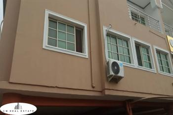 Spacious One Room Self Contained, Lekki Phase 1, Lekki, Lagos, Self Contained (single Rooms) for Rent