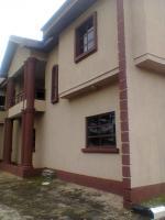 5 Bedroom Detached House , Adeniyi Jones, Ikeja, Lagos, 5 Bedroom Detached Duplex For Rent