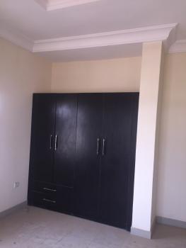 Premium 3 Bedroom Flat, Gwarinpa, Abuja, Flat for Rent