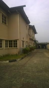 5 Bedroom Duplex, Thomas Estate, Ajah, Lagos, Detached Duplex for Rent
