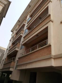 Luxury 3 Bedroom Flats with Excellent Furnishings, Oniru, Victoria Island (vi), Lagos, Flat for Rent